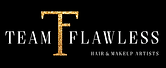 Team Flawless logo 2a.png