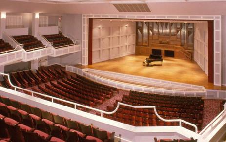 Twichell-Auditorium-Stage.jpg