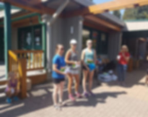 Top Finishers - 10KM Women.jpg