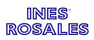 Logo_de_Inés_Rosales.jpg