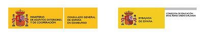 institunional partners.jpg