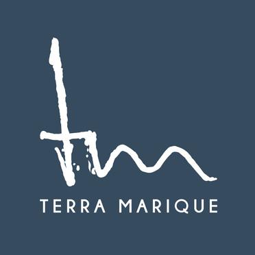 Terra Marique -Branding-