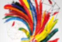 Iberodocs 2017 Poster