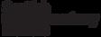 logo_sdi.png