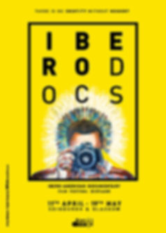 IBD_Promo_Img.jpg