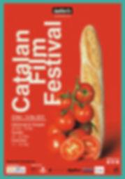 Catalan poster.jpg