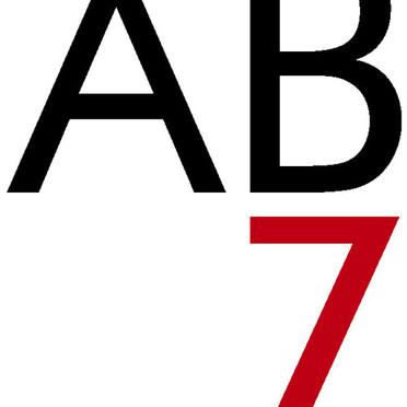 ABZ -Branding-
