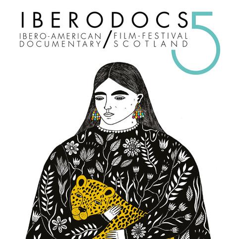 IberoDocs 2018  -Graphic Design & Printing-