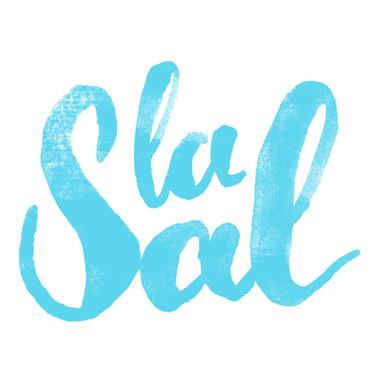 La Sal -Branding-