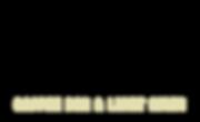 DTMama_Logo-01.png