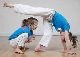 capoeira_2.jpg
