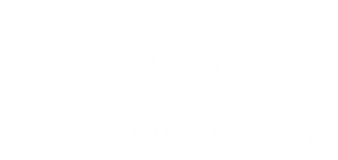 Breen_Bioactives_Logo_Stack_WHITE.png