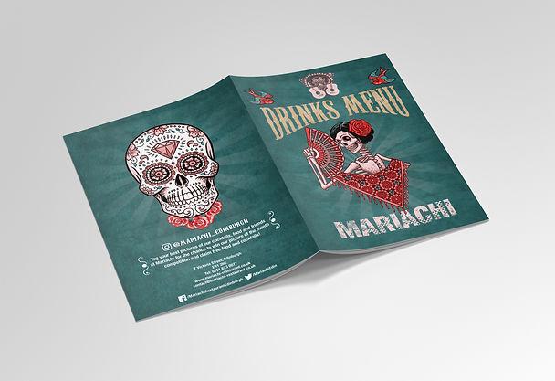mariachi_Menu_1.jpg