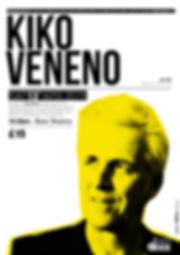 Kiko_Veneno_Poster_A3_FINAL.jpg