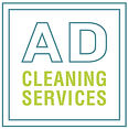 AD_Cleaning Servives_Logo-01.jpg