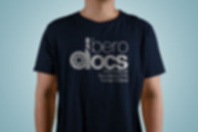 iberodocs_1.jpg
