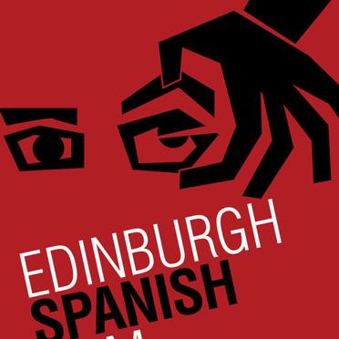 ESFF 2015  -Graphic Design & Printing-
