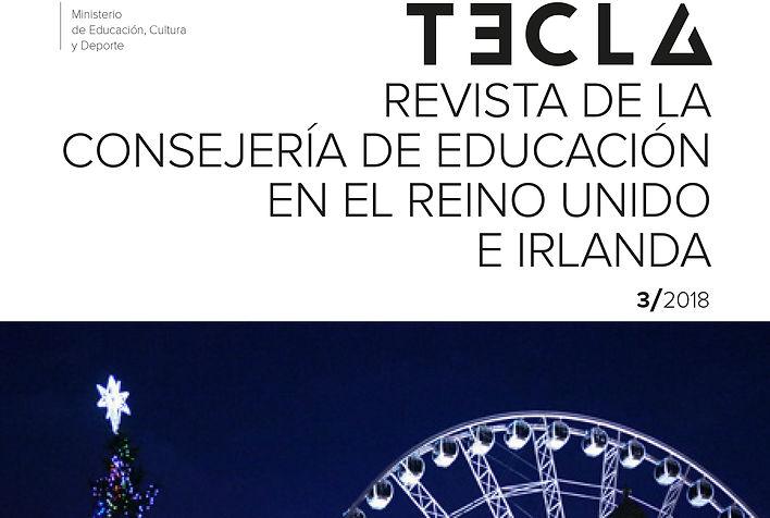 2018_TECLAdos_cover.jpg