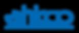 AHKCO-logo.png