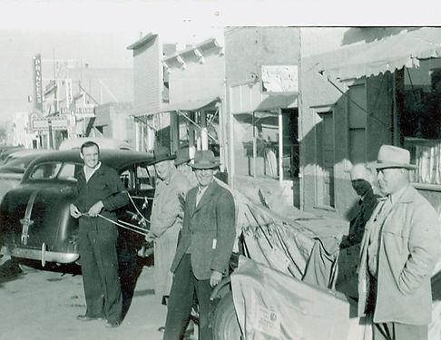 Rex Smelser Sidney MT  ~1955.JPG