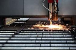CNC cutting.jpg
