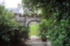 turret gate.JPG