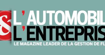 Marc Charpentier (One Lease) : « Nous voulons placer le client au cœur du métier de loueur »