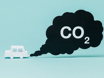 Baisse des CO2 : faut-il maintenir le cap ?