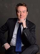 Olivier Maitre-Jean ONE Lease