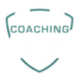 LOGO C360 BOC-VER.png