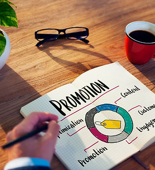 promotion-product-strategy-marketing-con