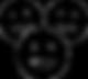 kisspng-computer-icons-blog-friendship-5