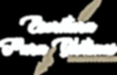 logo epg mix.png
