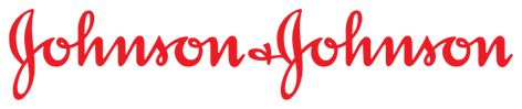 JohnsonJohnson_Logo.svg_-1024x215.png