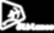 Logo alblanco Bco.png