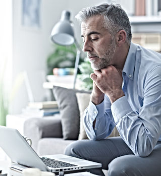 businessman-working-at-home-X3Q5EYW.jpg