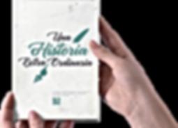 libro manos_1.png