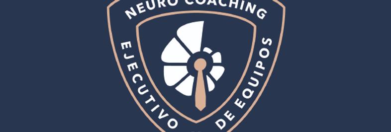 """""""Neuro Master Coaching de Negocios"""""""