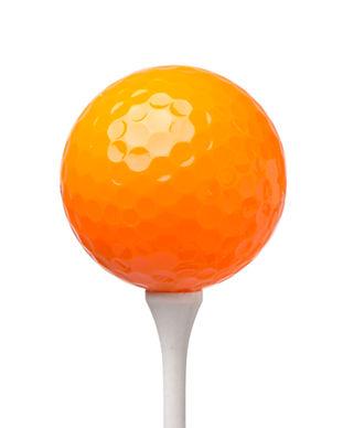 golf-ball-PG3SZ73.jpg