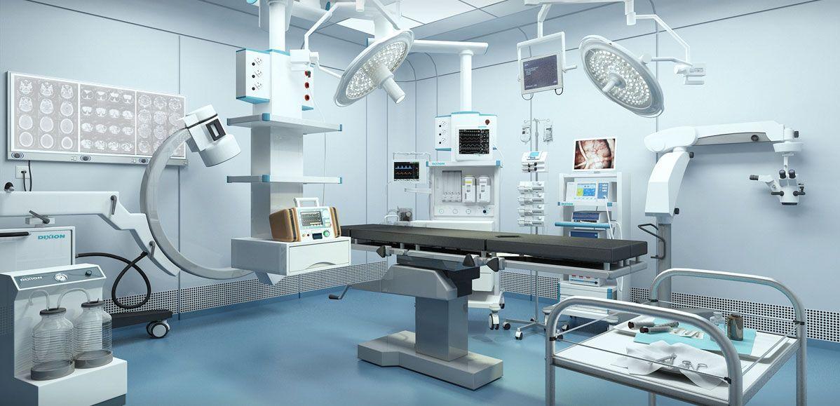 medicinskoe-oborudovanie