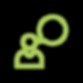 noun_support_1012209.png