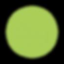 Green full logo.png