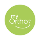 Green full logo.png