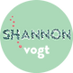 Shannon_logo_teal.png