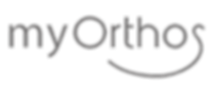 gray logo flat.png