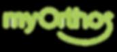 text logo green flat.png