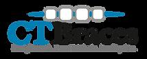 CT Braces logo