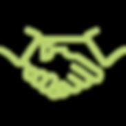 np_partnership_981006_A9CC58.png