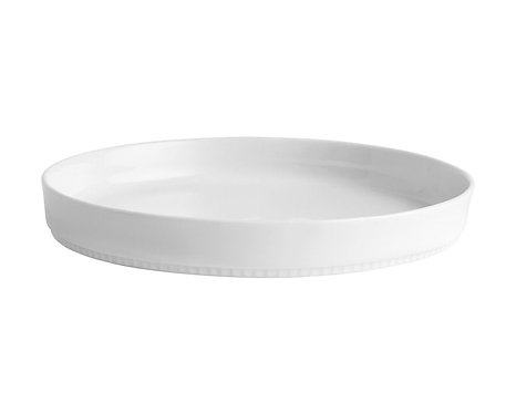 Pillivuyt - Toulouse - Salat/pasta Tallerken Ø22cm