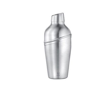 Leopold - Shaker m. si 0,5L